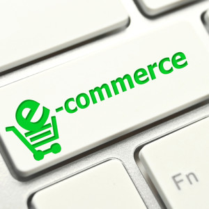 AdamGraphic-Services-ecommerce
